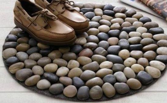 پا دری سنگی