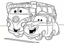 کدوم ماشین؟ کدوم رنگ؟