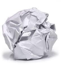 فوتبال کاغذی