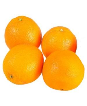پاس پرتقال