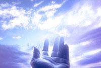 بررسی مفاهیم خداشناسی و آفرینش در آثار عرفان نظرآهاری