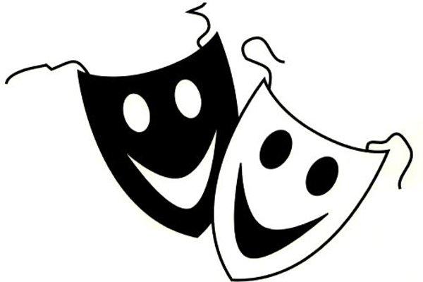 آموزش تئاتر به کودکان