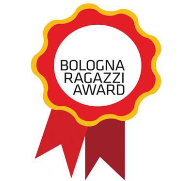 تاریخچه جایزه راگازی بولونیا