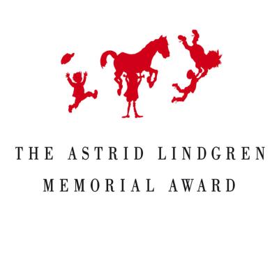 جایزه آسترید لیندگرن