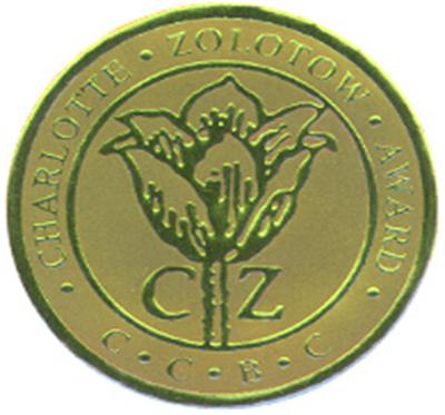 جایزه شارلوت زولوتا
