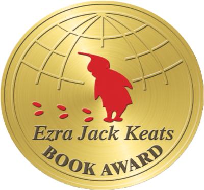 جایزه ی ازرا جک کیتس