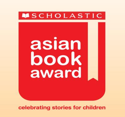 جایزه کتاب آسیایی اسکولاستیک