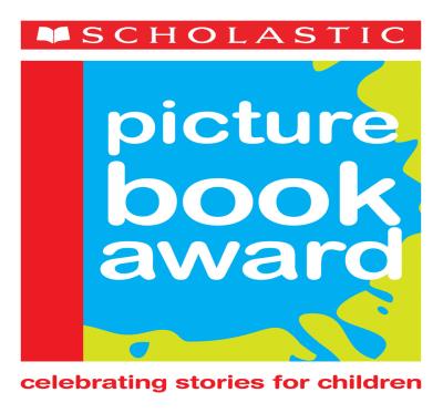 جایزه کتاب های تصویری آسیایی سینگ تل