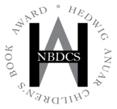 جایزه کتاب کودک هدویگ آنوار