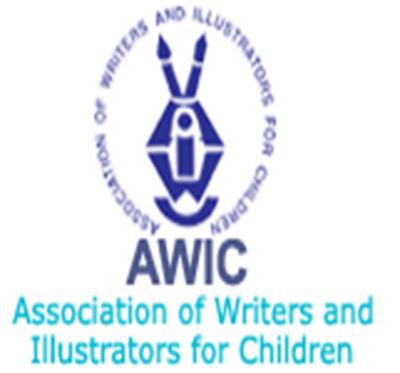 جایزه انجمن نویسندگان و تصویرگران کودک هند ، آویک