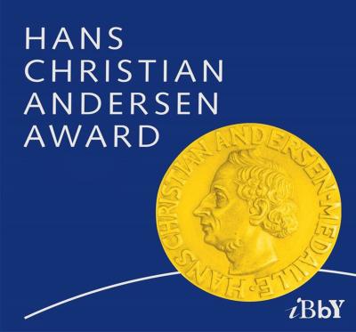 هانس کریستیان آندرسن