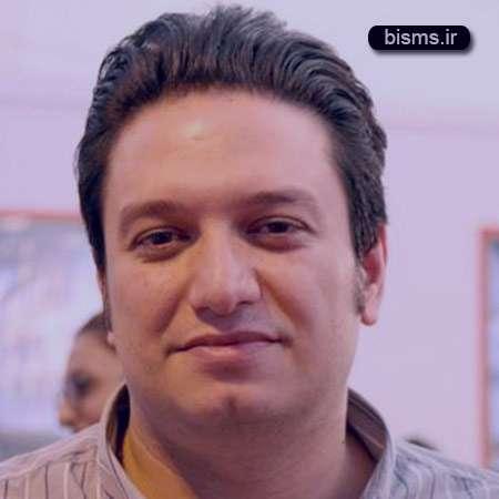 گروس عبدالملکیان
