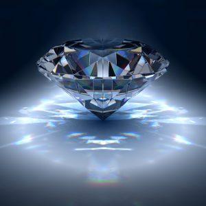 الماس گران قیمت زندگیتان