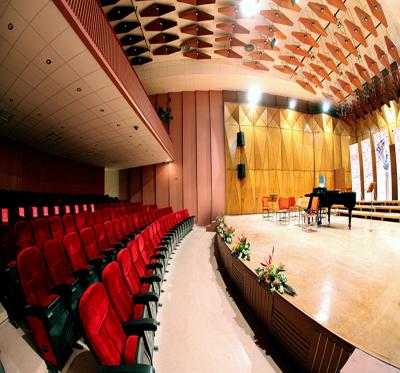تالار رودکی