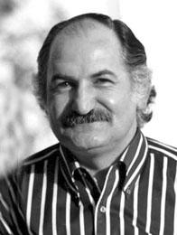 ایرج جهانشاهی