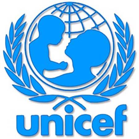 یونیسف (صندوق کودکان سازمان ملل متحد در ایران)