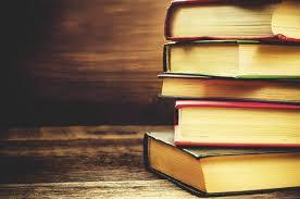 «کتابنوش» به هفتهی کتاب رسید