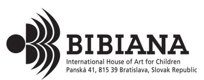 فراخوان ارسال مقاله به سمپوزیوم براتیسلاوا ۲۰۱۹ با موضوع مکتب تصویرگری اوریجینال در جهان دیجیتال