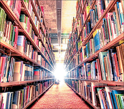 چند کتاب خواندنی ادبیات کودک و نوجوان محبوب بزرگسالان