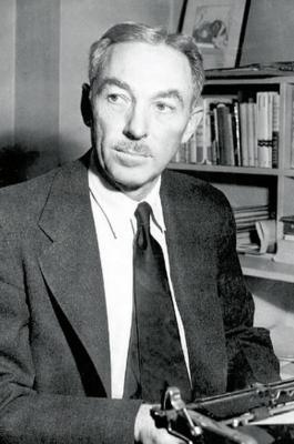 الوینبروکس وایت