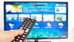 بررسی چگونگی تماشای تلویزیون در نوجوانان مراجعه کننده به کانون پرورش فکری کودکان ونوجوانان شهرستان سیاهکل