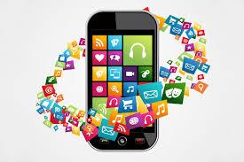 بررسی چگونگی استفاده ازتلفن همراه در نوجوانان مراجعه کننده به کانون پرورش فکری کودکان ونوجوانان شهرستان سیاهکل
