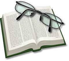 آموزش غير مستقيم  و  روايت افسانه