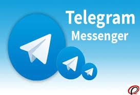 بررسی  تاثیر شبکه اجتماعی تلگرام  در نوجوانان دختر13 الی 15 سال