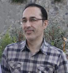 حمید نوایی لواسانی
