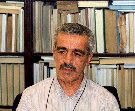 محمد جعفري (قنواتي)