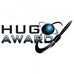 جایزه هوگو