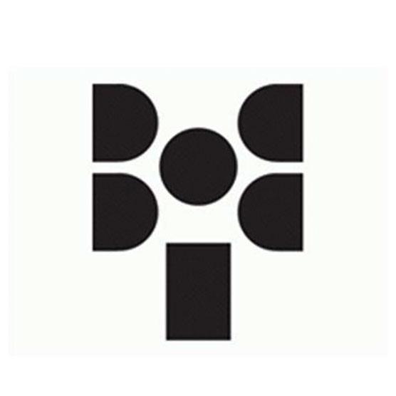 جایزه ی تصویرگری براتیسلاوا