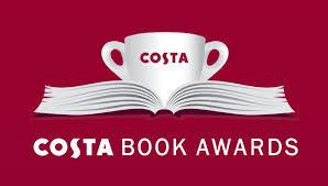 جایزه ادبی کاستا