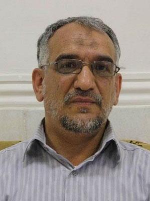 حسن موسوی