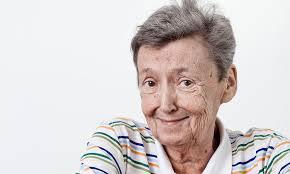 کریستینه نوستلینگر نویسنده ادبیات کودکان اتریشی درگذشت.