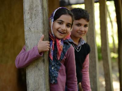 فیلم ایرانی آغازگر جشنواره پوسان کره جنوبی