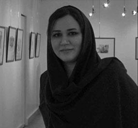 سمیه علیپور
