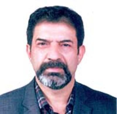 اميرحسن سلامزاده سلماسی