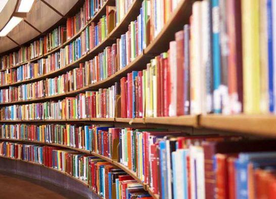 چگونه اعضای نوجوان مرکز 38 به مطالعه کتابهای مذهبی علاقمند شدند