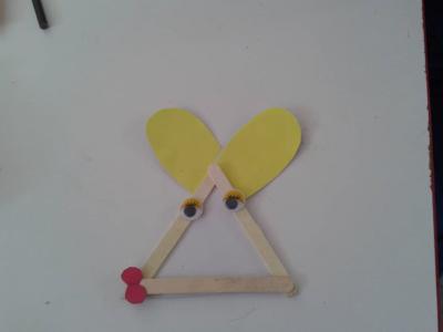 ساخت موش