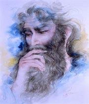 ما شبی دست برآریم و دعایی بکنیم