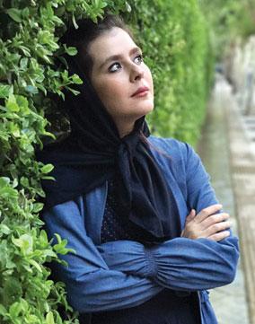 زیتا ملکی