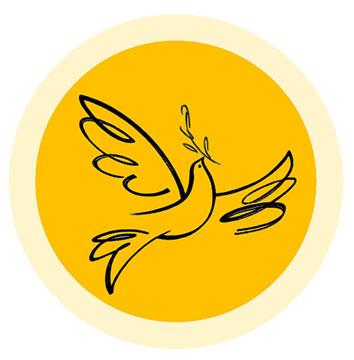 انجمن اجتماعی فصل مهر