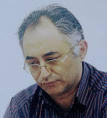 محمدحسین ناصربخت