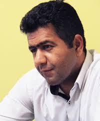 هادی حکیمیان