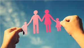 روز جهانی والدین ۲۰۱۹ گرامی باد.