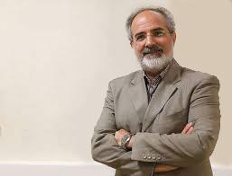 محمدرضا کریمی صارمی