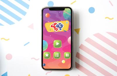 بازیهای موبایلی «بچه زرنگ» همزمان با اکران عرضه میشود